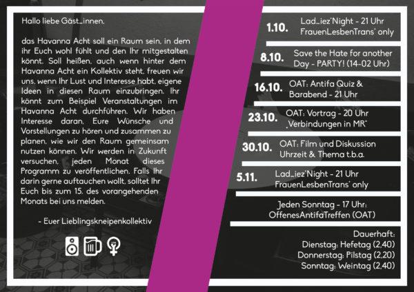 programm-oktober-richtig-innen-links_rechts