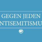 gegen_jeden_antisemitismus