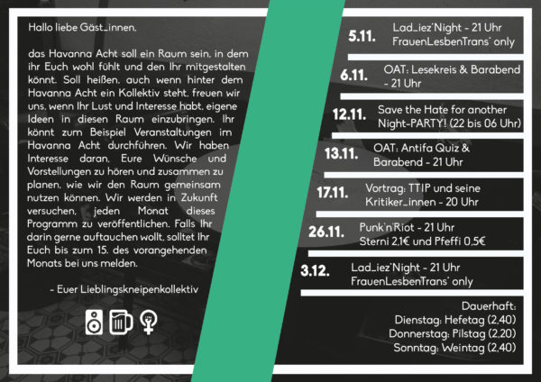 programm-november-innen-links_rechts
