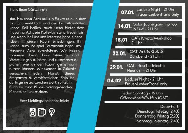 programm-januar-innen-links_rechts