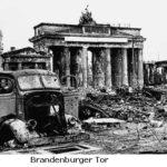 Deutschland kaputt
