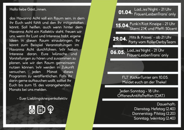 programm April Innen links_rechts