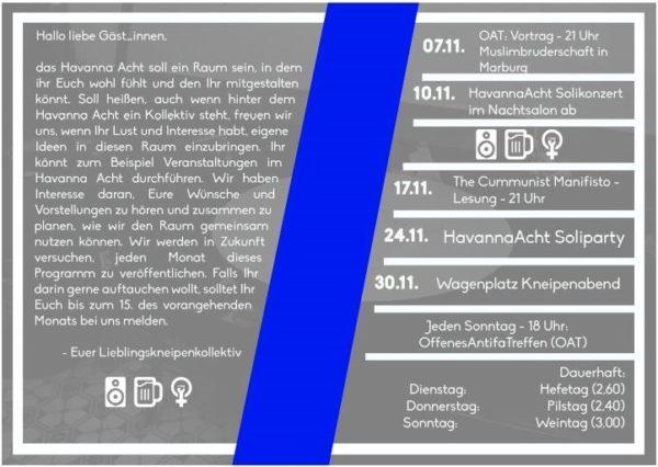 programm November 2018 Innen links_rechts
